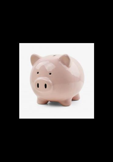 Pusculita - Piggy