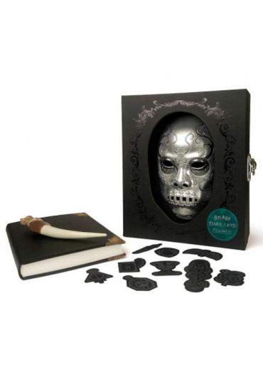 Set Harry Potter Dark Arts Collectible