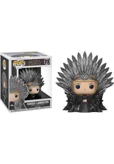 Figurina Funko Pop! Game of Thrones - Cersei Lannister