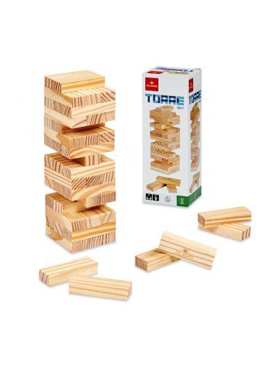 Joc Turnul Instabil mini