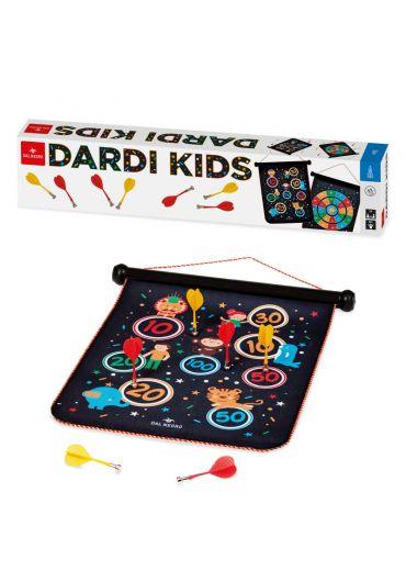 Joc Darts pentru copii