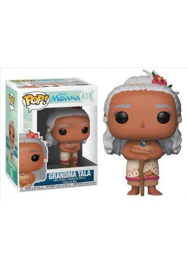 Figurina Funko Pop! Moana - Grandma Tala