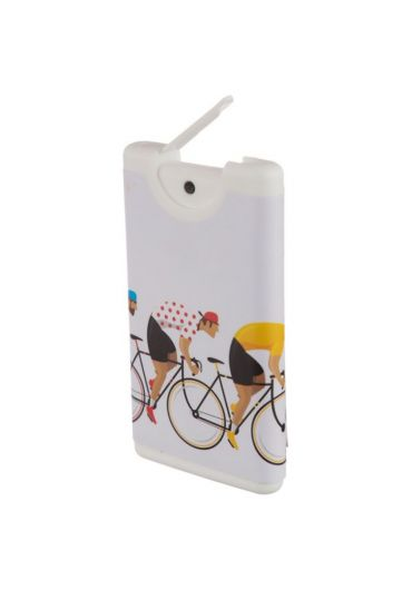 Spray dezinfectant pentru maini - Cycle Works Bicycle