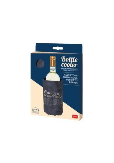 Racitor pentru vin - Bottle cooler wine lover