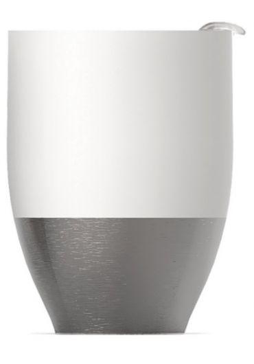 Cana de voiaj - Imperial Beverage Asobu - White