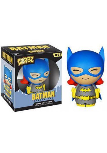 Figurina Funko Dorbz! Batman Series One - Albastru