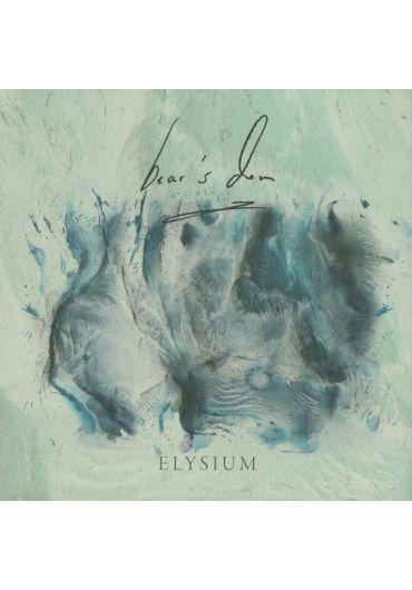 Bear's Den – Elysium LP