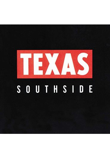Texas - Southside CD