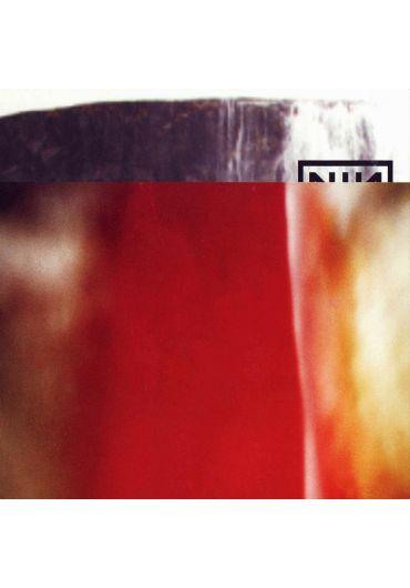 Nine Inch Nails - The Fragile CD