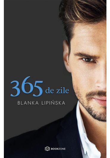 365 de zile