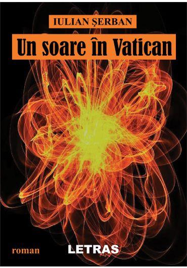 Un soare in Vatican