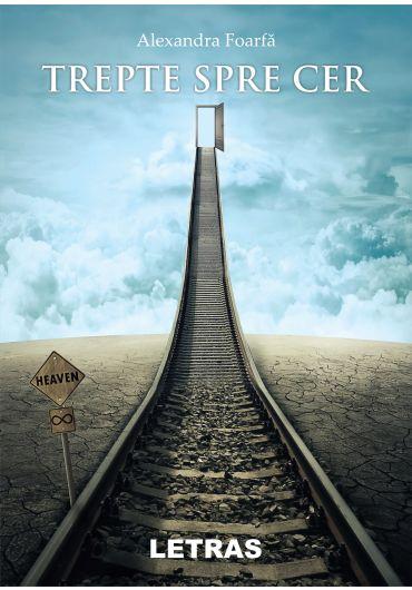 Trepte spre cer