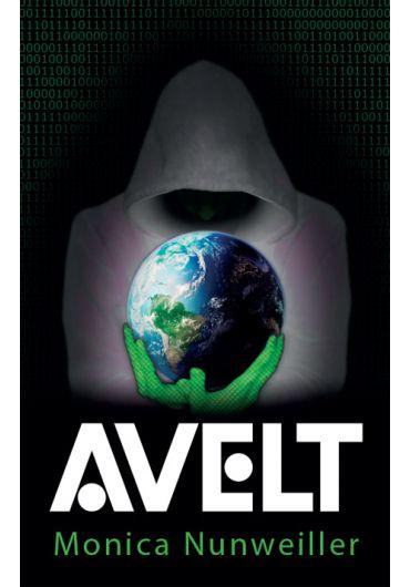 Avelt