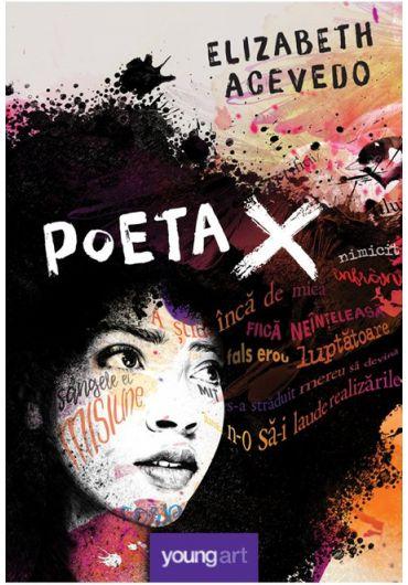 Poeta X