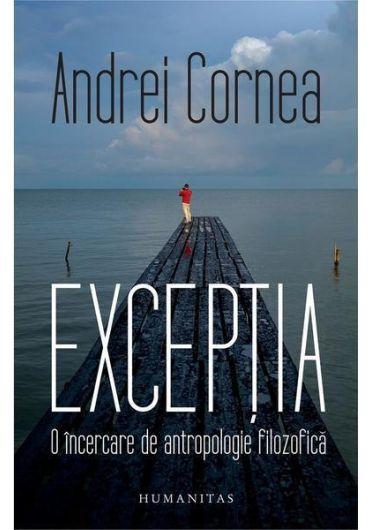 Exceptia