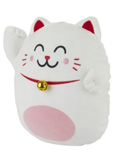 Perna - Mr. Wonderful Lucky Cat