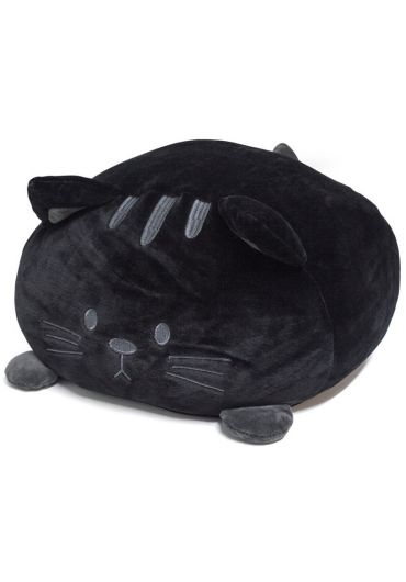 Perna - Kitty Black