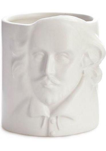 Suport instrumente de scris - William Shakespeare