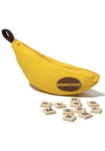 Joc Bananagrams
