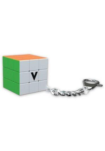 Breloc V-Cube 3