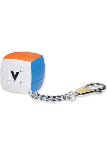 Breloc V-Cube 3 Bombat