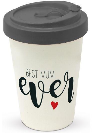 Cana de voiaj - Best Mum Ever