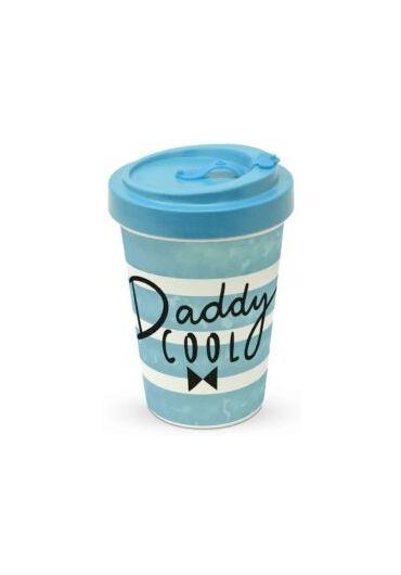 Cana de voiaj - Daddy Cool
