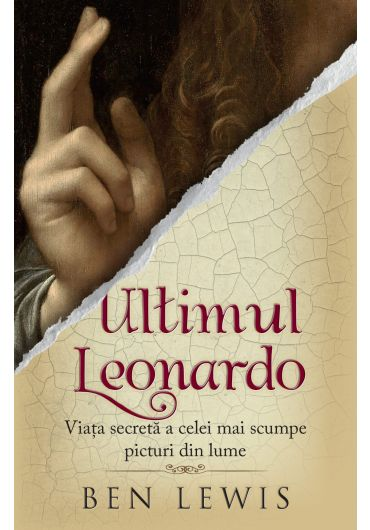 Ultimul Leonardo