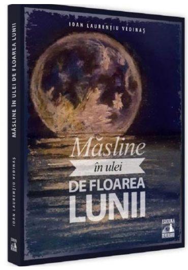 Masline in ulei de floarea lunii