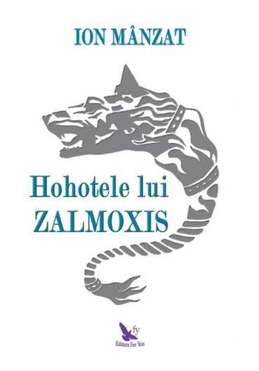 Hohotele lui Zalmoxis