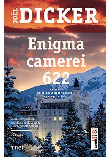 Enigma camerei 622