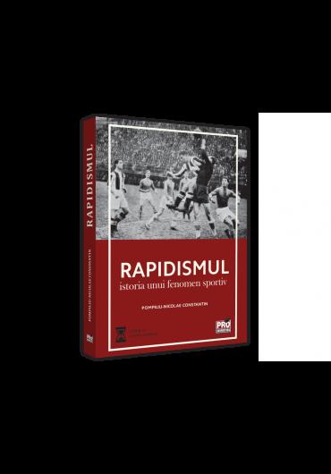 Rapidismul - istoria unui fenomen sportiv