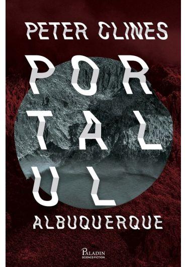 Portalul Albuquerque