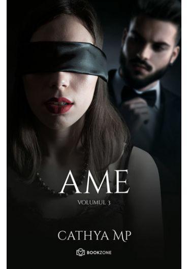 AME, vol. 3