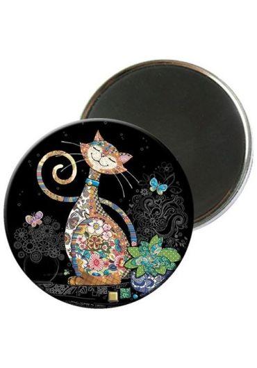 Magnet - Jewels Chat