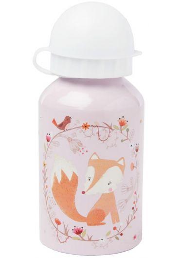 Sticla pentru apa - Fox kids