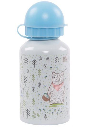 Sticla pentru apa - Bear Camp kids