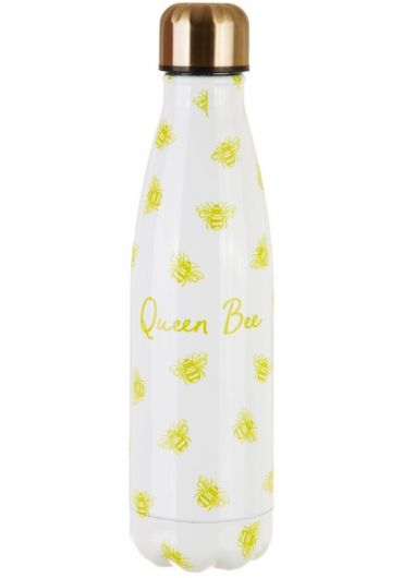 Sticla pentru apa - Queen Bee