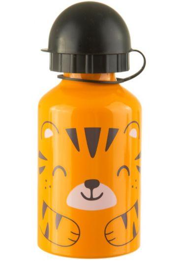 Sticla pentru apa - Tiger kids