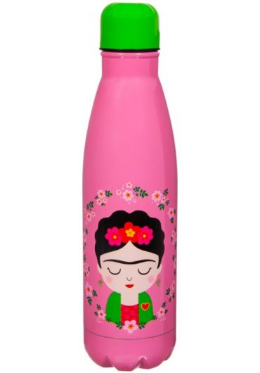 Sticla pentru apa - Frida