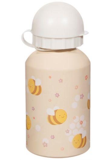 Sticla pentru apa - Bee kids