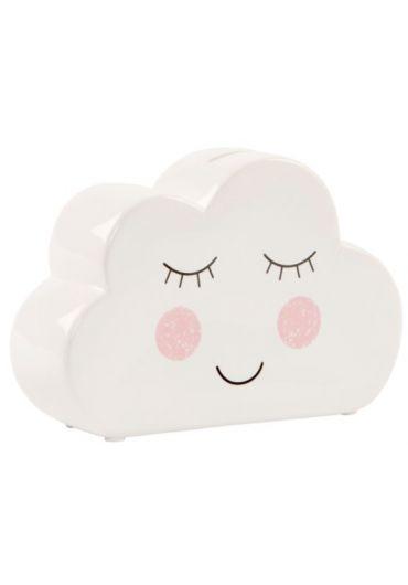 Pusculita - Sweet Dreams Cloud