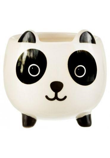 Suport pentru plante - Mini Panda