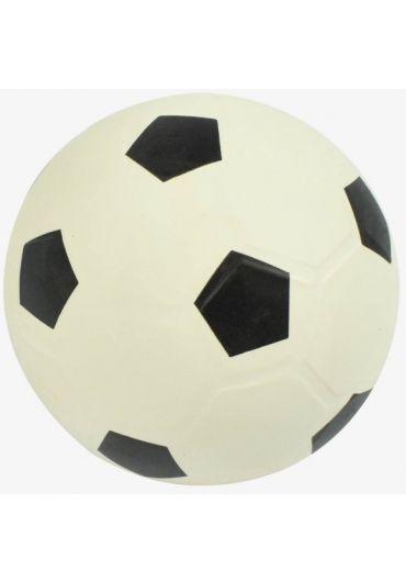 Minge Antistres - Fotbal