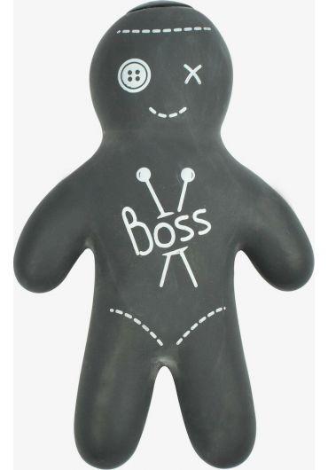 Papusa antistres - Voodoo Boss