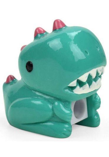 Ascutitoare - Dinosaur