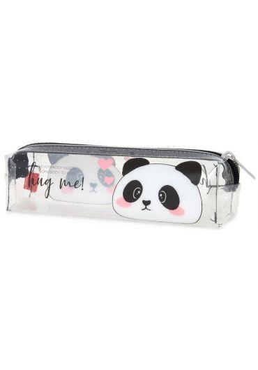 Penar - Panda Transparent