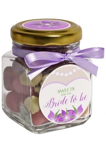 Borcan Bonbon - Bride to be