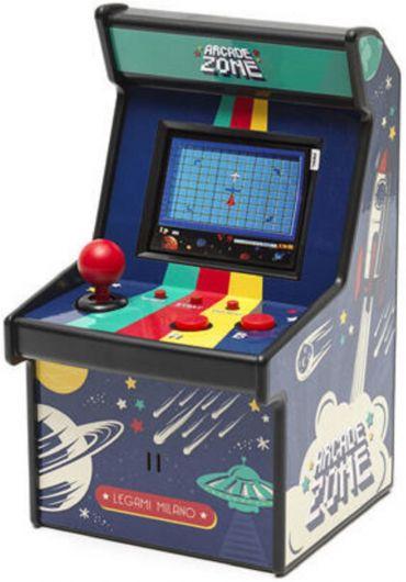 Joc - Arcade Zone