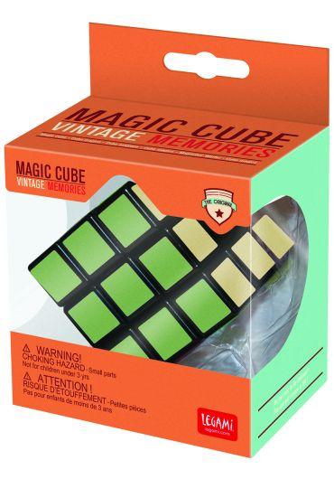 Cub Rubik - Magic Cube